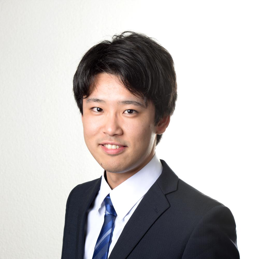 masahironagata